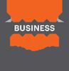 Magento Business Partner